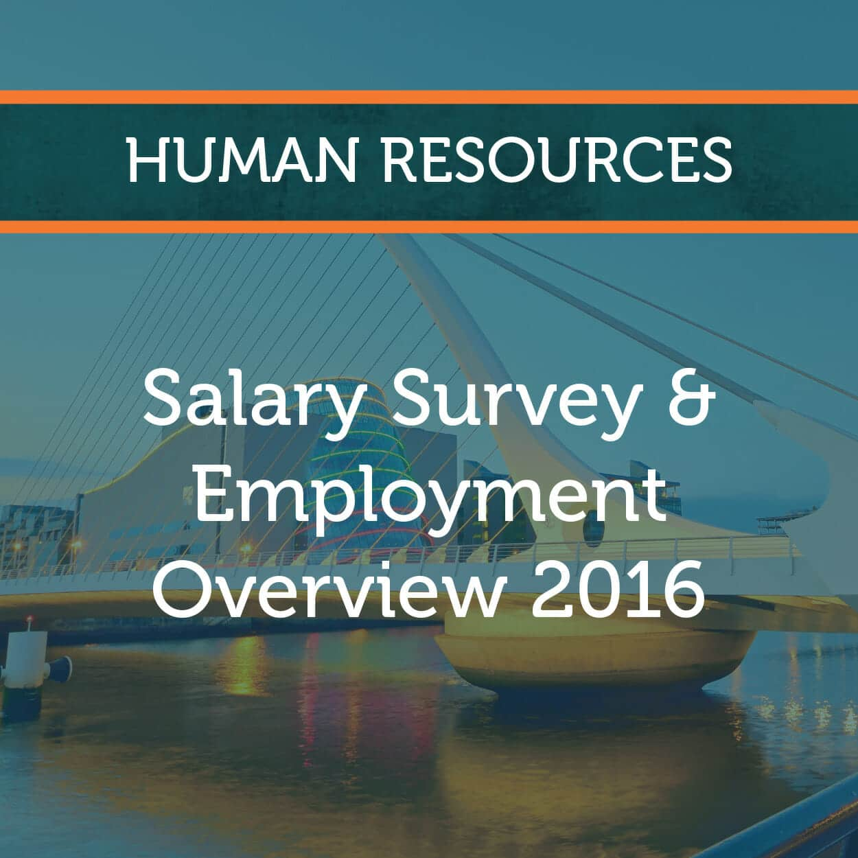 Accounting Industry & Commerce Salary Survey & Employment ...