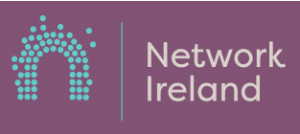 Network Ireland - Networking events Dublin