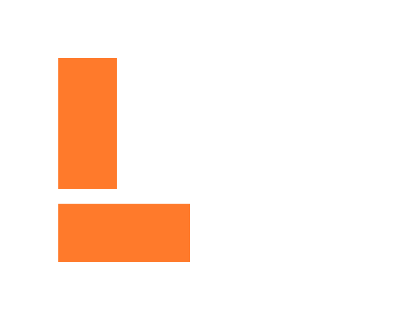 Lincoln-Logo_Col-Rev_RGB