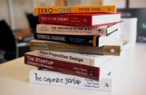 15 Business and Sports Books That Will Absolutely Optimise The Way You Work