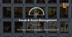 Jobs in funds