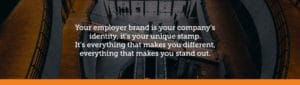 employer brand define