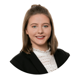 Clodagh King Healthcare recruitment ireland