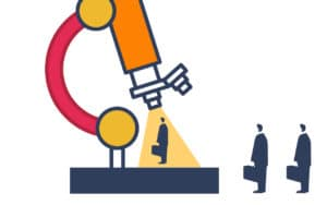 FINANCIAL SERVICES RECRUITMENT AGENCY   Tips to choosing the right agency.