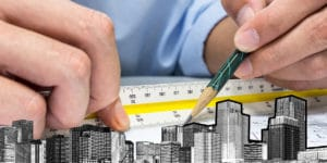 Recruiting Quantity Surveyors 9 Tips to Increase Offer Acceptance Rates When Recruiting Quantity Surveyors