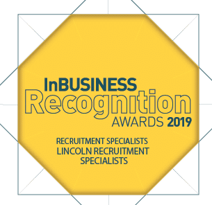 In Business Awards 2019 Winners