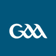 Statement regarding the process for the appointment of the next Árd Stiúrthóir / Director General of the GAA