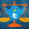 The top 20 Irish legal people you should follow on Twitter [Updated]